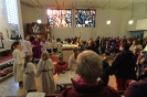 1. Advent - Hl. Messe mit KiWoGo, 01.12.